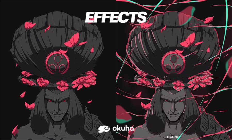 how_to_draw_anime_effects