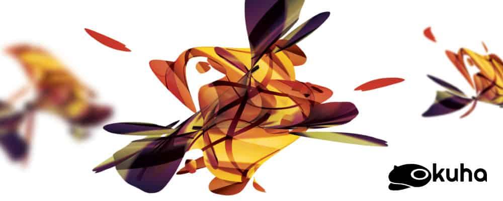 is_digital_art_hard_to_learn_example_drawingv2