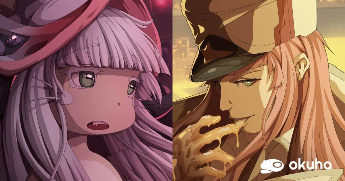 original_art_fan_art_anime_art_portfolio