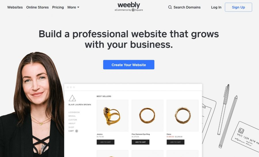 weebly_homepage