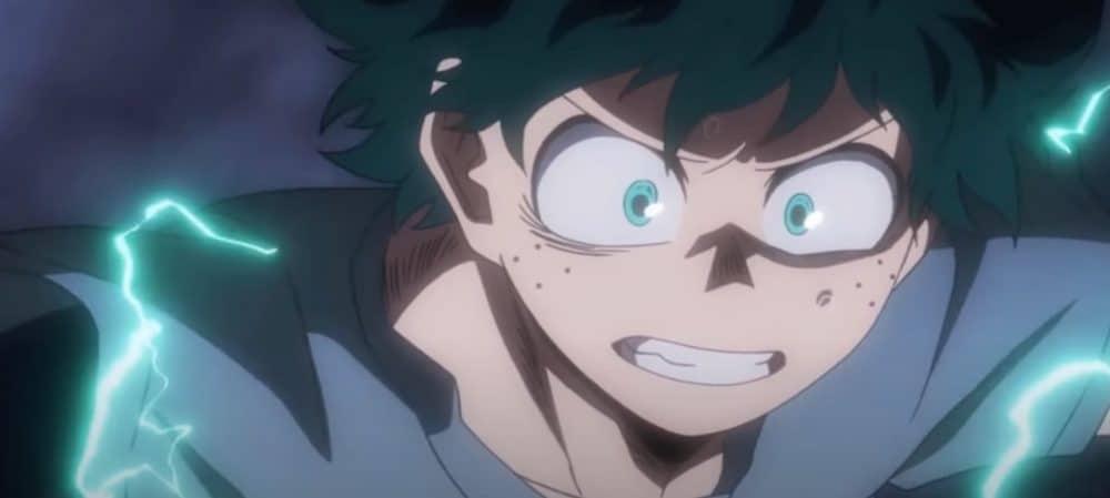 why_anime_is_so_popular_boku_no_hero_academia