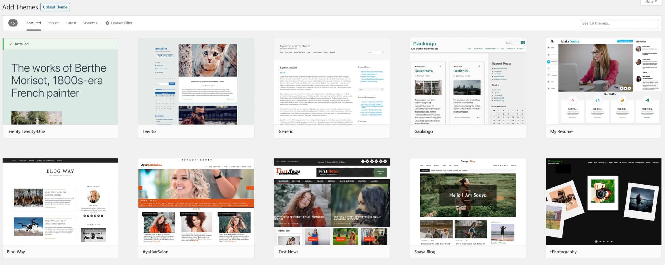 wordpress_themes_design_examples