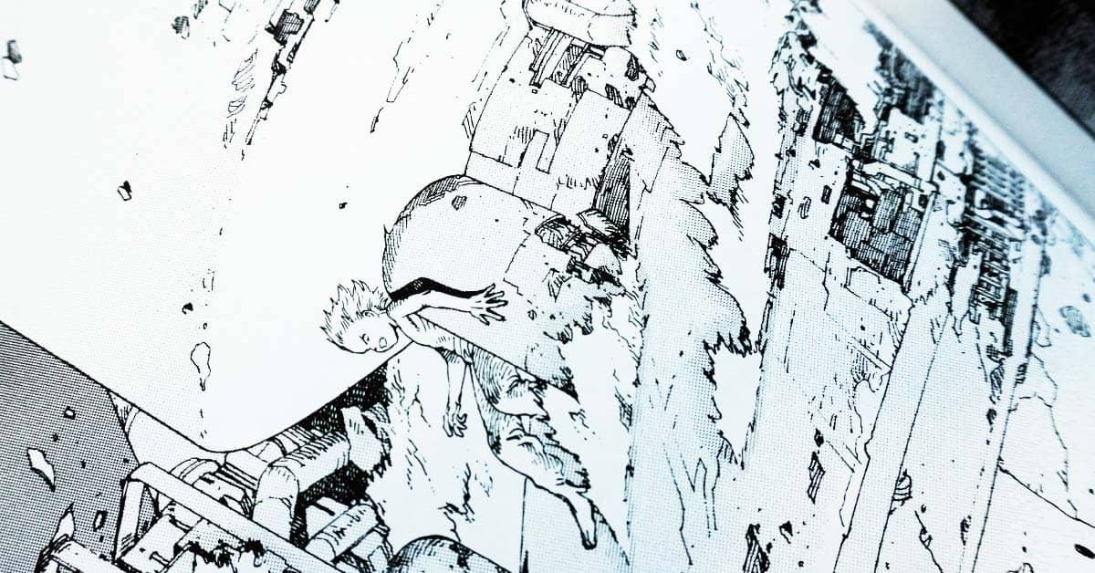 Do_manga_artists_work_alone_feature_image