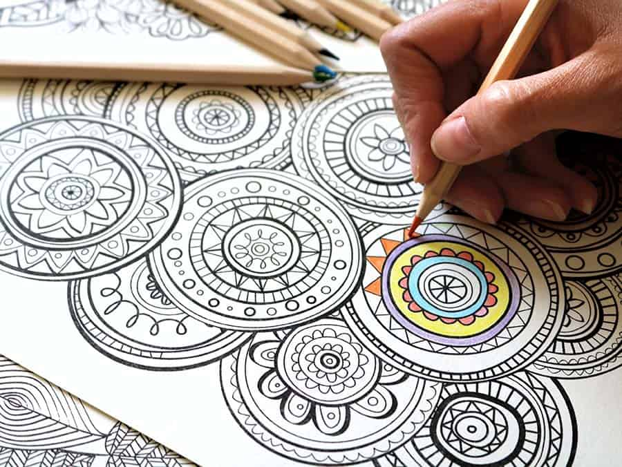 Is Drawing Talent Or A Skill_drawing_skill