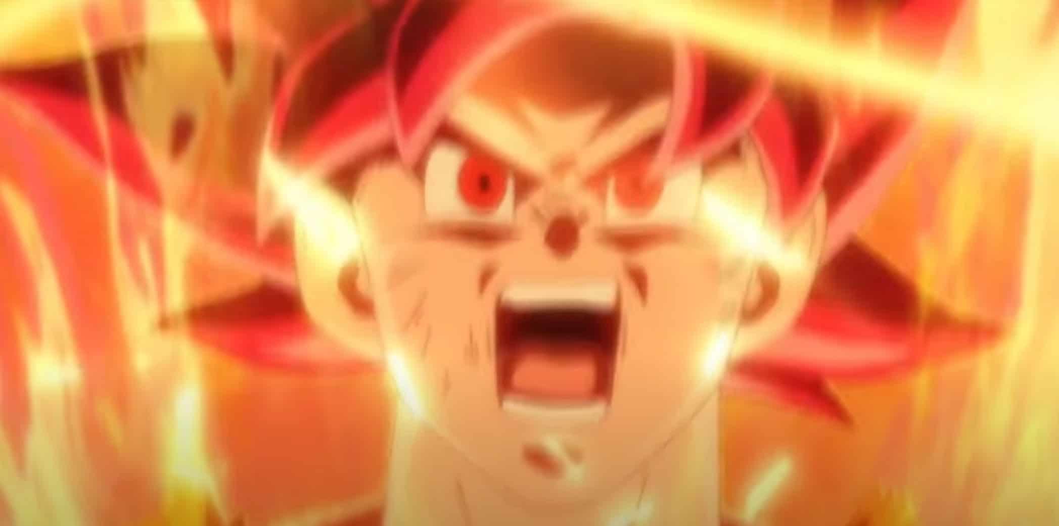 Which_Came_First _- _Anime_Or_Manga_dragon_ball