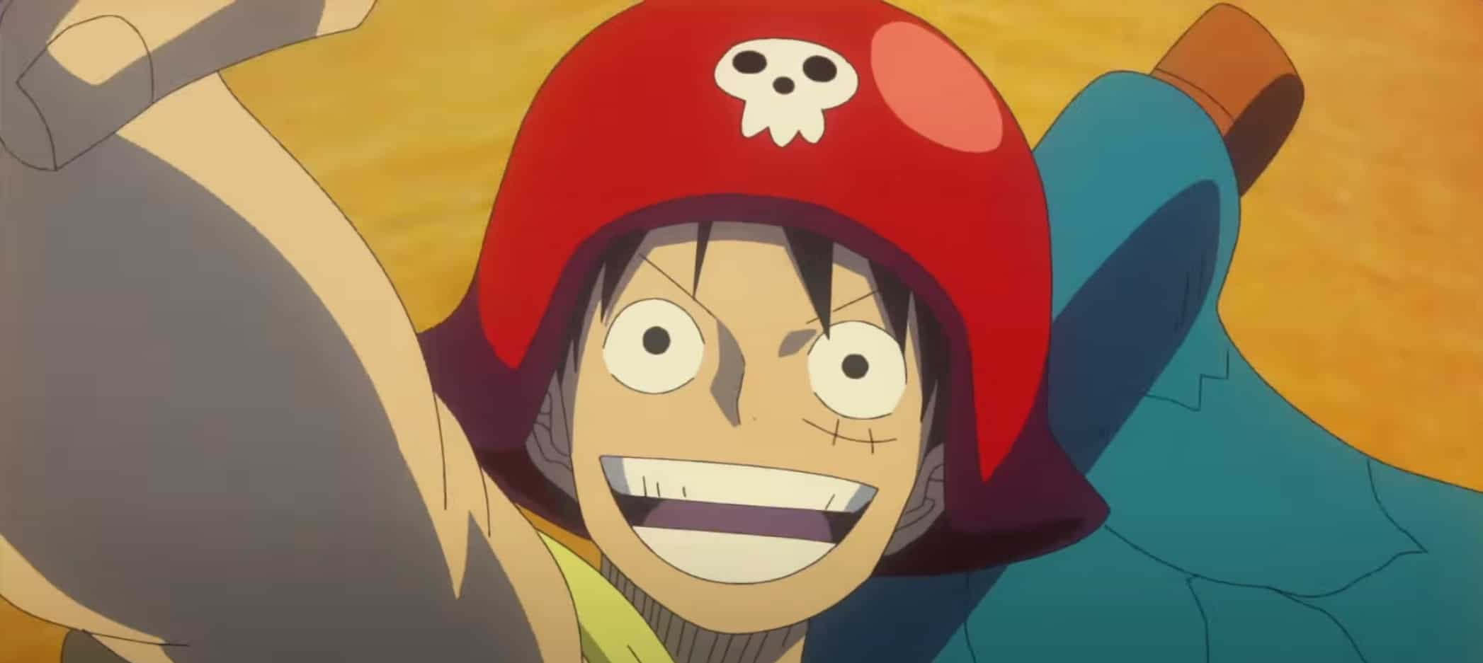 Which_Came_First _- _Anime_Or_Manga_one_piece