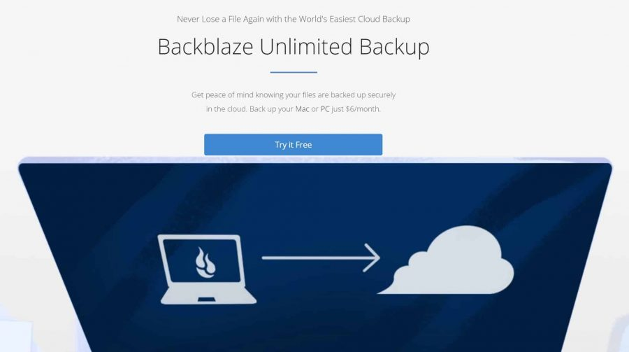 backblaze_screenshot