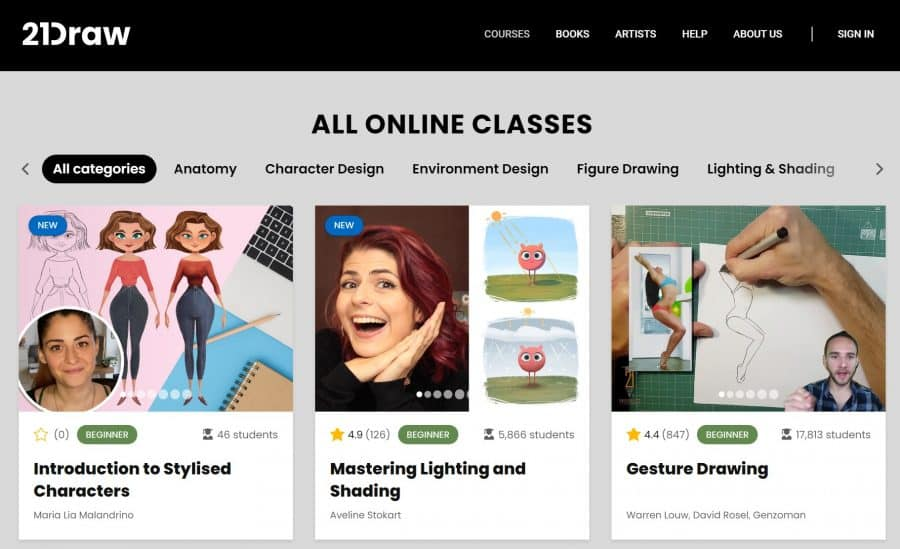 best_digital_art_courses_and_classes_21draw