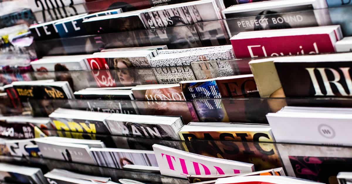 best_digital_art_magazines_feature_image