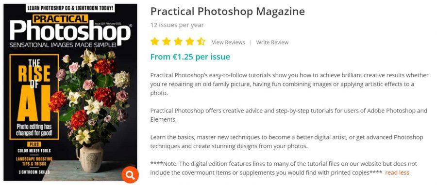 best_digital_art_magazines_practical_photoshop