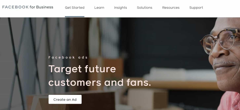digital_art_business_facebook_ads_v2
