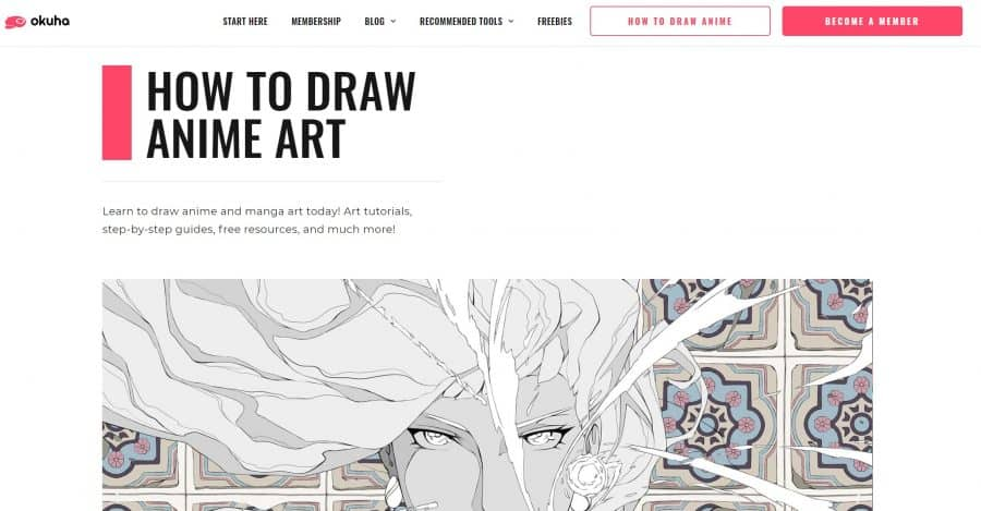 digital_art_business_wordpress_site