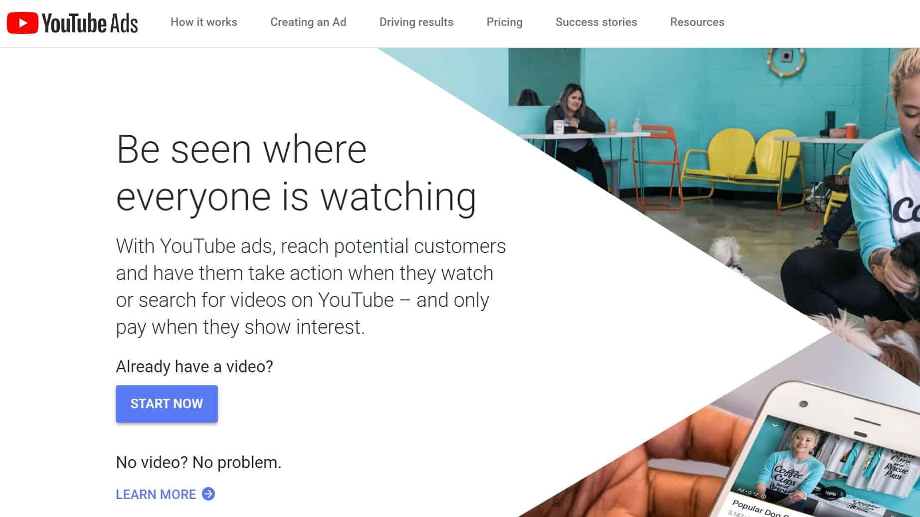 digital_art_business_youtube_ads