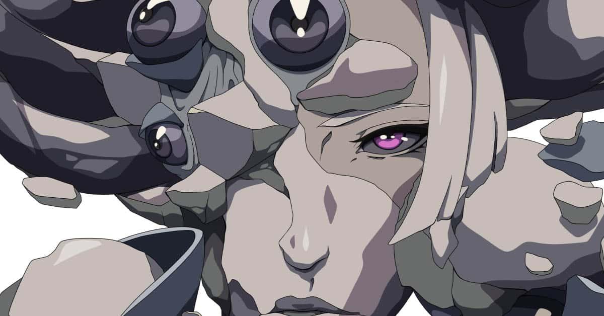 do_manga_artists_draw_digitally_feature_image