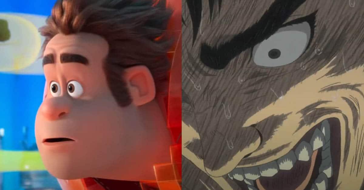 is_anime_a_cartoon