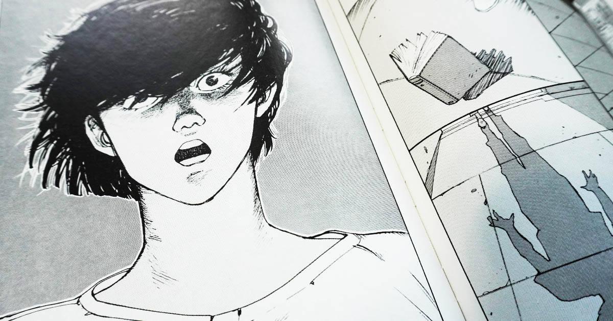is_manga_art