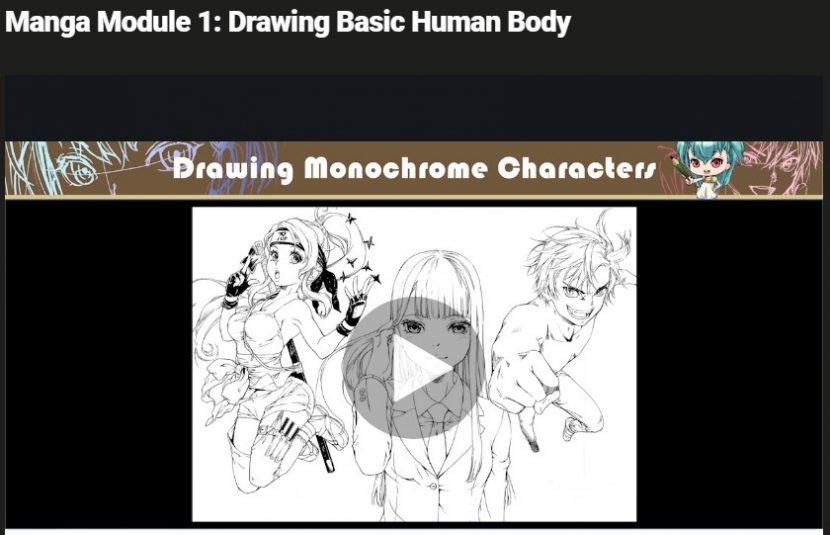 aso_manga_course