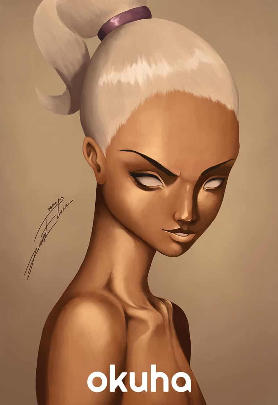 digital_art_styles_and_types_2d_painting_example