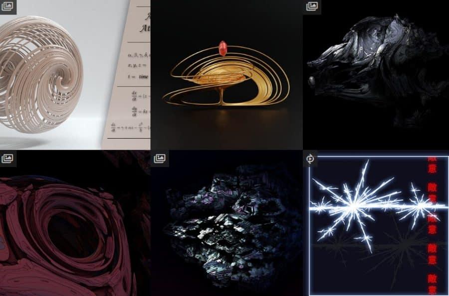 digital_art_styles_and_types_algorithmic_art_example