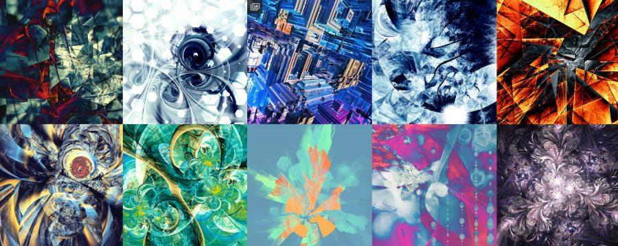 digital_art_styles_and_types_fractal_art_example