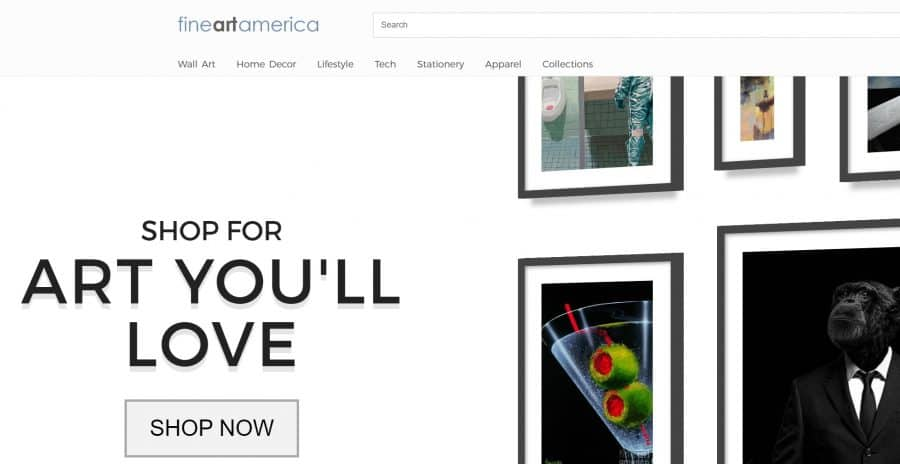 print_on_demand_services_for_artists_fine_art_america